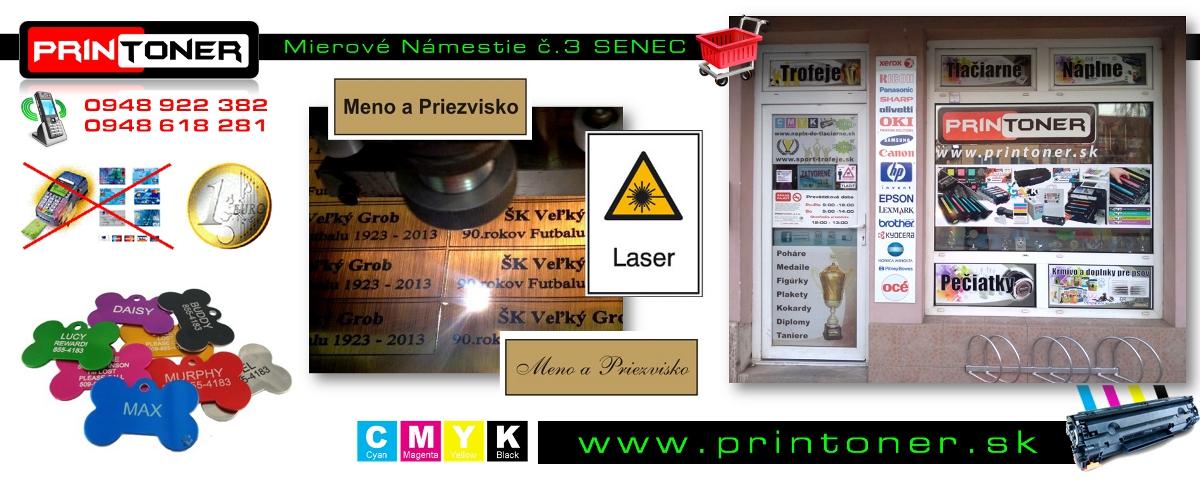 printoner-gravír