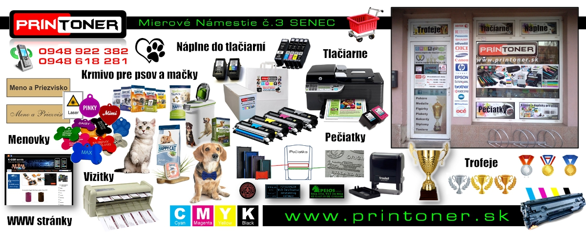 printoner-printoner