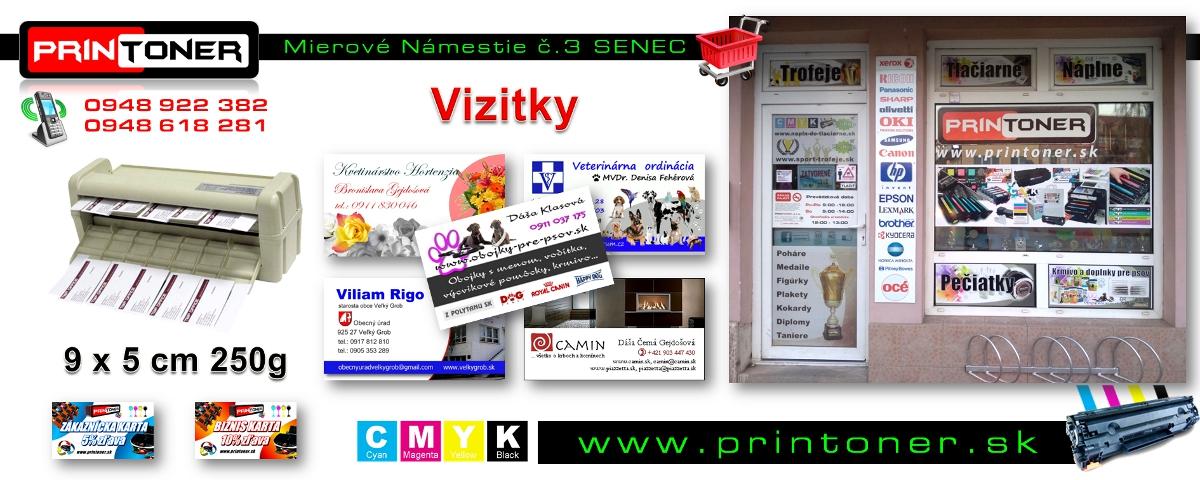 printoner-vizitky-new